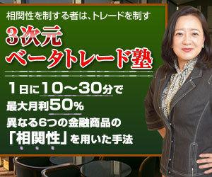 3次元ベータトレード塾・300.jpg